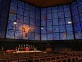 Das Klimaschutzgesetz hat für Kirchen in und um Berlin gravierende Folgen