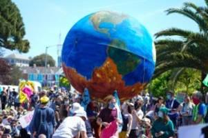 Pandemie: G7-Gipfel: Mit diesem Plan wäre Corona längst besiegt