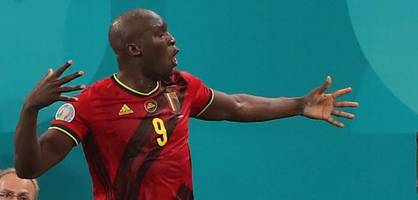 Belgien bezwingt Russland – die Highlights im Video