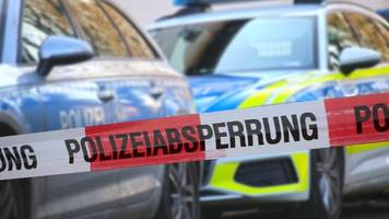 Schüsse in Dortmund – 22-Jähriger stirbt im Krankenhaus