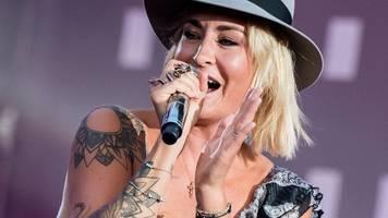 Popstar - Es geht wieder los: Sarah Connor wird 41