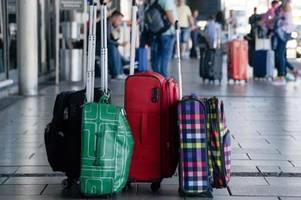 Buchungsportal: Flugreisen und Mietwagen deutlich teurer