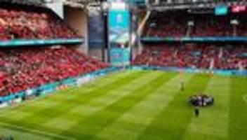 Dänemark: Schon jetzt Europameister