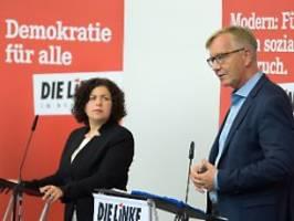 EU verschleiere Militarisierung: Linke klagt gegen Verteidigungsfonds