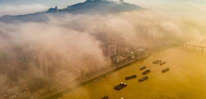 peking warnt g7-staaten vor anti-china-allianz