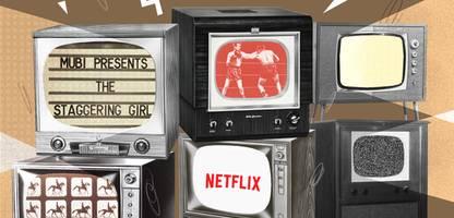 Kino und Streaming nach Corona: Duell mit zwei Siegern