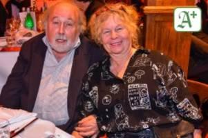 Corona-Kontrolle: Hans Scheibner berichtet von Festnahme – das steckt dahinter