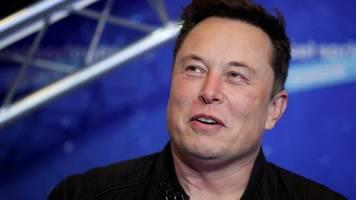 Elon Musk: Tesla will Bitcoin unter Bedingungen wieder akzeptieren – Musk weist Kritik der Marktmanipulation zurück