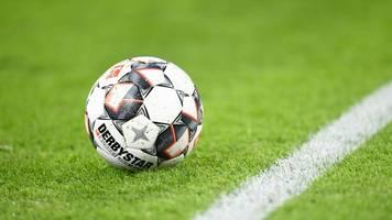 HSV holt Tapalovic und Hübner in Trainerstab