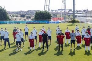 Spaniens harte Bewährungsprobe nach Corona-Stress