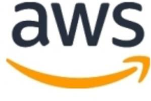 AWS eröffnet Datenzentren in Israel