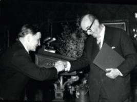 documenta und nationalsozialismus: einbruch der zeitgeschichte in das refugium der Ästhetik