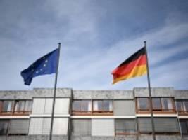 Rechtsprechung zu Anleihekäufen der EZB: Eine Prinzipienreiterei, die Europa schadet