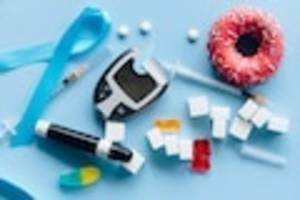 long-covid - coronavirus: bei 15 prozent der schwer erkrankten patienten wurde diabetes ausgelöst