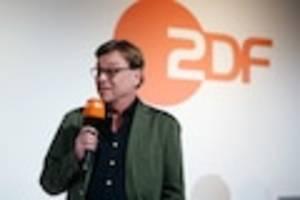 """Kritik am Sender, Lob für Moderator - Debatte um ZDF im Eriksen-Drama: """"Das Schweigen von Béla Réthy ist eine große Leistung"""""""