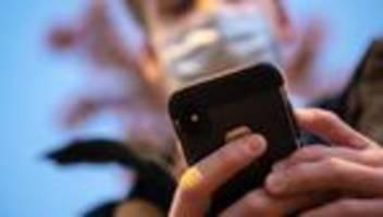 Christine Lambrecht: Bundesamt für Justiz geht mit Bußgeldverfahren gegen Telegram vor
