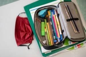 Schulen: Berliner Schulleiter schlagen Alarm: Lehrermangel nimmt zu