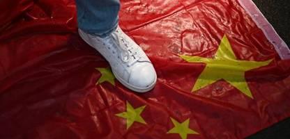 china wirft g7-staaten »konfrontation und spaltung« vor