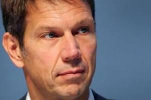 Flugzeugbau: Airbus-Verwaltungsratschef warnt vor Konkurrenz aus China