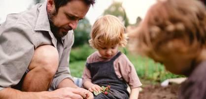 warum väter ihre töchter nicht wie prinzessinnen behandeln sollten