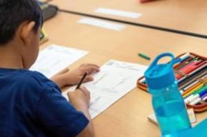 Corona-Pandemie: So soll Kindern und Jugendlichen nach Corona geholfen werden