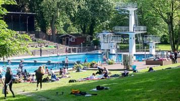 Kiel/Schleswig-Holstein: Corona-Regeln wegen niedriger Inzidenz weiter gelockert