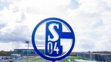 Schalke testet in Vorbereitung gegen Petersburg und Donezk