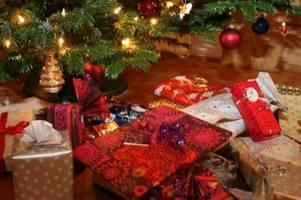 Bedeutung: Warum feiern wir den 2. Weihnachtsfeiertag?