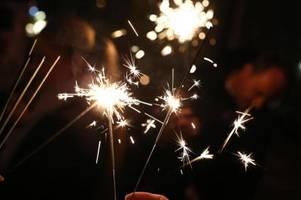 Bedeutung und Feiertag: Warum wird Neujahr gefeiert?