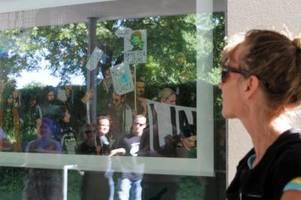 Ausstellung zum Jubiläum: Der Augsburger Stadtjugendring wird 75
