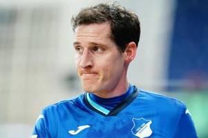 Schalke-Profi Rudy fehlt bei Corona-Tests