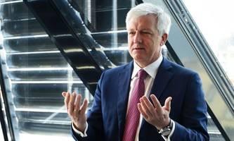 Öbag: stellenausschreibung gleich, dienstantritt anfang 2022