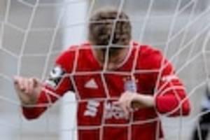 Vertrag wird aufgelöst - Mega-Abfindung! Ex-HSV-Talent Arp bekommt von Bayern wohl Millionen-Summe