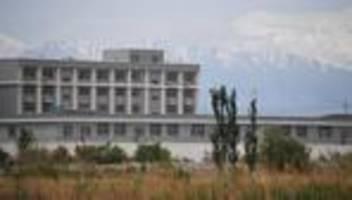 China: UN-Experten sehen Hinweise auf Organraub bei Häftlingen