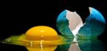 corona-pandemie: so lobbyierten wirtschaftsvertreter gegen die osterruhe