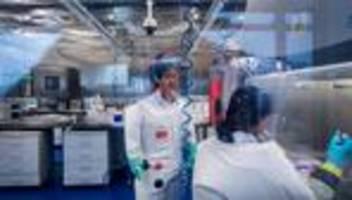 Corona-Ursprung: Forscherin aus Wuhan schließt Laborunfall als Corona-Ursache aus