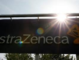 statistisch nicht signifikant: rückschlag für corona-medikament von astrazeneca