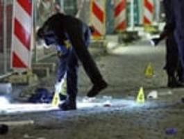 die corona-pandemie als brandbeschleuniger für extremismus