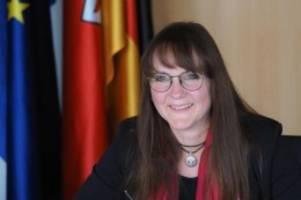 Regierung: Brandenburg will mit Nachbar Polen enger zusammenrücken
