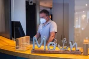 Corona-Lockerungen: Gastronomen und Hotels fehlen die Arbeitskräfte