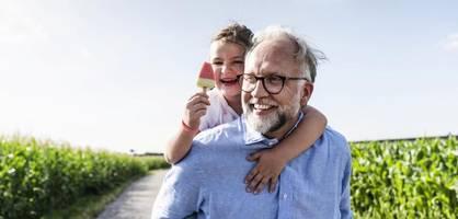 Angst vor dem Renten-Kollaps – Diese 4 Irrtümer sollten Sie unbedingt kennen