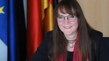 Brandenburg will mit Nachbar Polen enger zusammenrücken