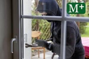 Kriminalität: Nach Einbruch in Lichterfelde West: Bewohner traumatisiert
