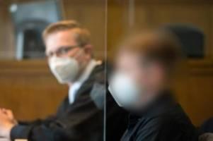 Prozess in Saarbrücken: Zu schnell, am Handy: Mord wegen rücksichtloser Fahrweise?