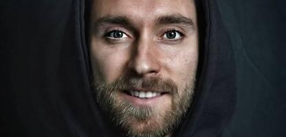 Christian Eriksen bei der EM 2021: Kann man nach einem Herzstillstand seine Karriere fortsetzen?