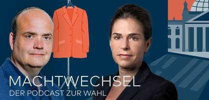 Pflichtübung Wahlprogramm - wie experimentierfreudig ist die CDU?