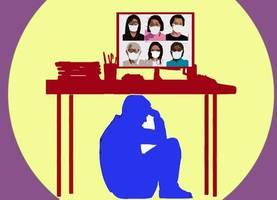homeoffice: sechs goldene regeln für die videokonferenz
