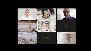 videokonferenzen: im club der toten kacheln