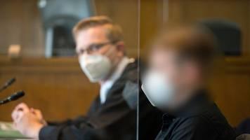 Prozess in Saarbrücken - Zu schnell,  am Handy: Mord wegen rücksichtloser Fahrweise?