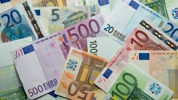 grün-schwarz will neue kredite von knapp einer milliarde